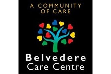 Belvedere Care Centre