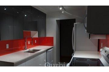Niki Design & Glass Studio Inc. in North Vancouver