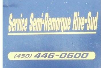 Service Semi-Remorque Rive-Sud Inc