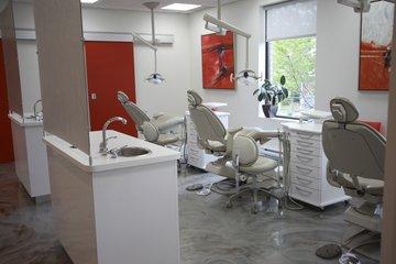 Clinique D'Orthodontie Et De Parodontie Jarjoura & Gagnon