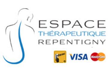 Physiothérapie Espace Thérapeutique Repentigny