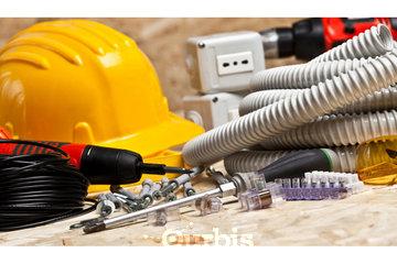 Électriciens Granby in Granby: meilleur électricien Granby et environ