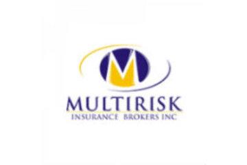 Multi Risk
