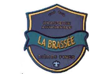 Brasserie Artisanale La Brassée