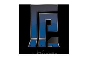 Réparations R Perreault Inc à Blainville: le logo de l'entreprise