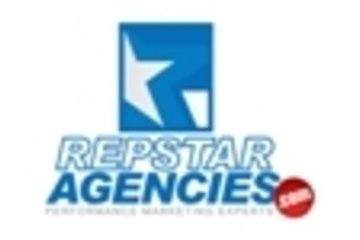 Repstar Agencies