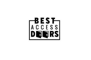 Best Access Doors à HAMILTON: Best Access Doors