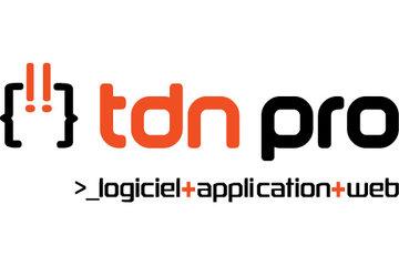TDN Pro