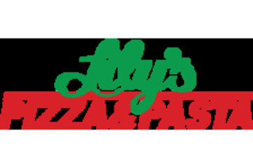 Lily's Pizza & Pasta