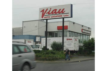 Viau Auto Location