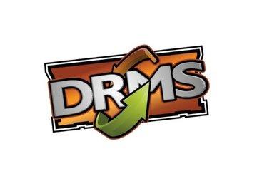 Dumont Recyclage & Matériaux secs - DRMS