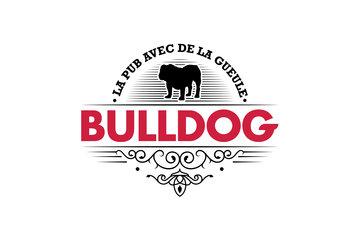 Bulldog Design
