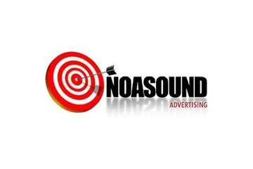 NOASOUND ADVERTISING