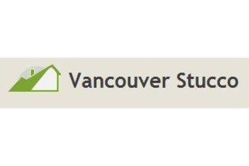 Stucco Vancouver