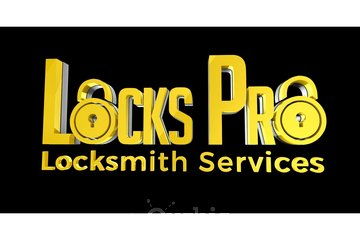 Locks Pro