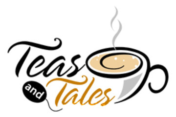 Teas and Tales