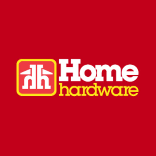 Chesney home hardware calgary ab ourbis for Home hardware garage packages