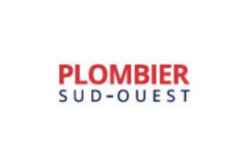 Plombier Sud-Ouest à Montreal