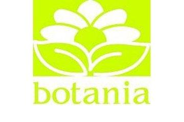 Botania in Montréal: Botania