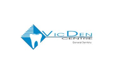 VicDen Centre Dental Care