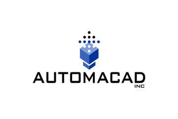 Automacad Inc in Candiac: Automacad Inc