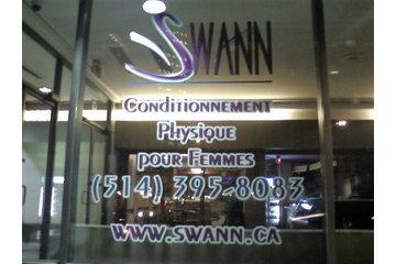 Centre De Santé Swann