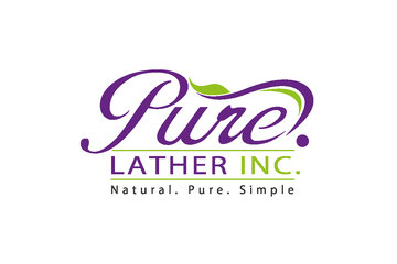 Pure! Lather Inc.