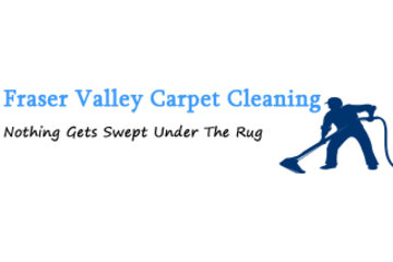 Fraser Valley Carpet Cleaning