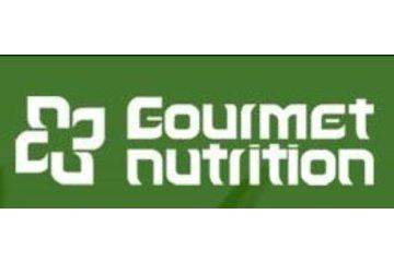 Gourmet Nutrition F B Inc
