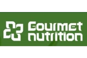 Gourmet Nutrition F B Inc in Sainte-Julie: Source : official Website
