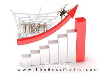 TheBestMedia.com