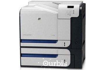Tecas in LaSalle: Réparation-imprimantes