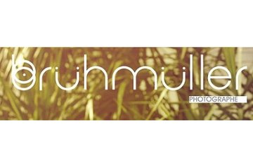 Bruhmuller Photographe