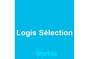 Logis Selection