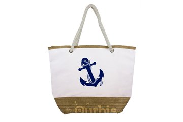 Simi Accessories Corp in Toronto: Wholesale Beach Bags