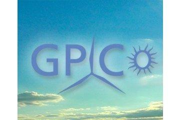 GPCO Inc à Montréal