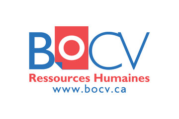 BOCV Ressources Humaines