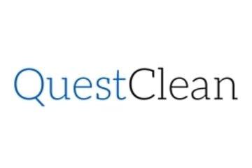 Quest Clean Carpet Cleaning