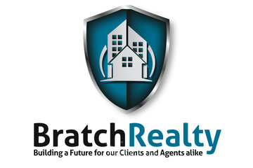 Bratch Realty - Licensed Real Estate Agent