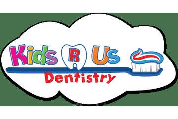 Kids R Us Dentistry