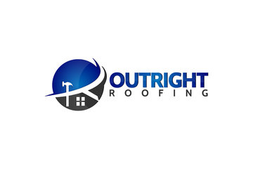Outright Roofing