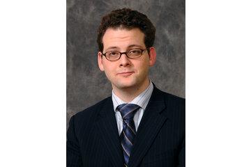 Ryan Allen: Business Lawyer - Avocat droit des affaires