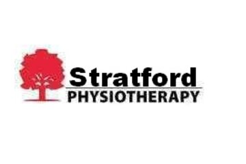 Stratford Physiotherapy Centre