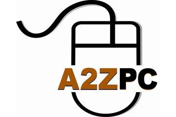 A2Z PC Service