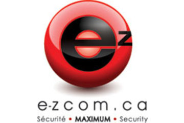 E-ZCOM.CA inc.