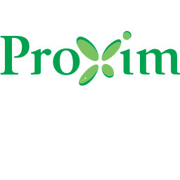 Proxim pharmacie affili e cellini et gauvin montr al qc for Salon de coiffure lachine