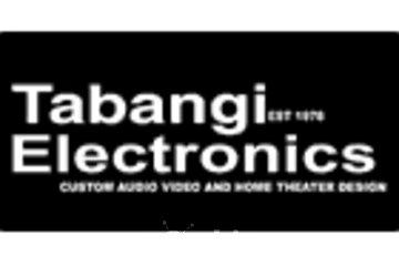 Tabangi Electronics - Bell Authorized Retailer - Closed