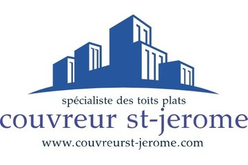couvreur st-jerome