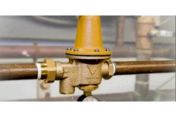 Encano Plumbing & Draining Ltd in RICHMOND