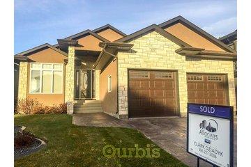 Clark Dziadyk- Saskatoon Real Estate  in Saskatoon